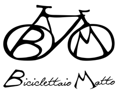 1_-biciclettaio-bike-inside