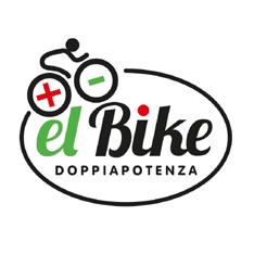 6_elbike_vi