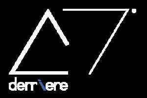 logo-bianco-con-copy-sito