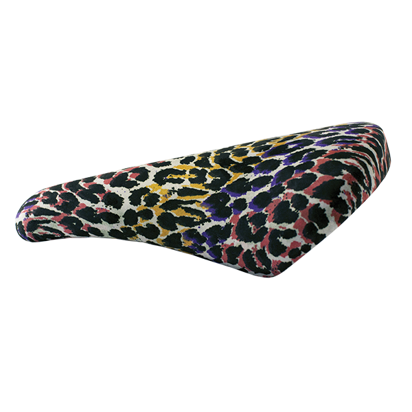 handmade bike-seat-leather-limited-edition-animalier