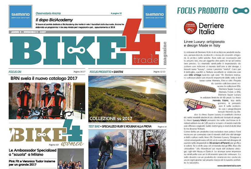 bike4trade-magazine-focus-saddles-derriereitalia