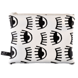 Belt-bag-pochette-black-white-eyes-ferragni-inspiration-tips