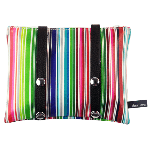 back-belt-bag-leather-strings-multicolor-stripes-vertical