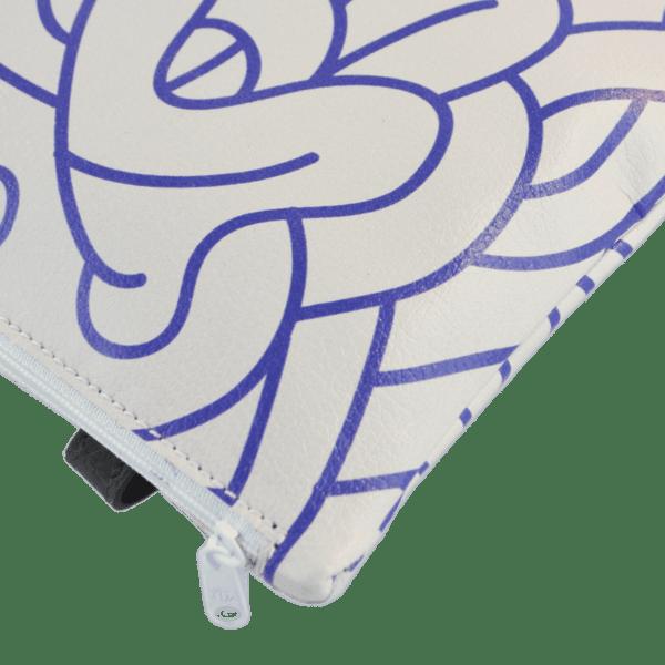 zipped-closure-belt-bag-graphic-front-detail
