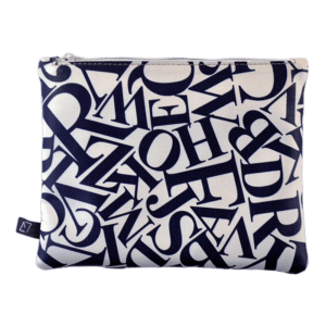 Belt-bag-pochette-letters-blue-front