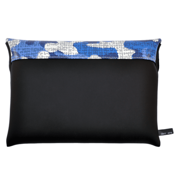 clutch-bag-ipad-case-9.7-neoprene-blue-camuflage-back