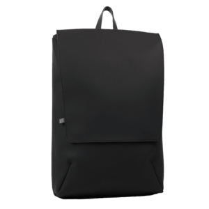 "15.6""-laptop-backpack-neoprene-black-minimal-style"