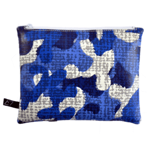 Belt-bag-pochette-blue-camuflage