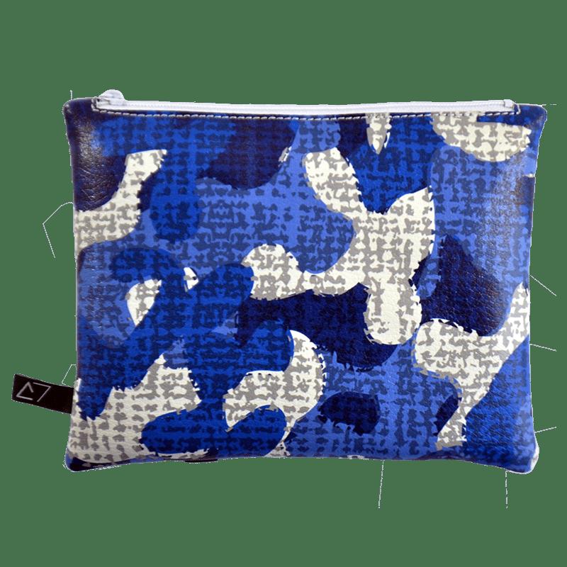Belt-bag-pochette-blue-camuflage
