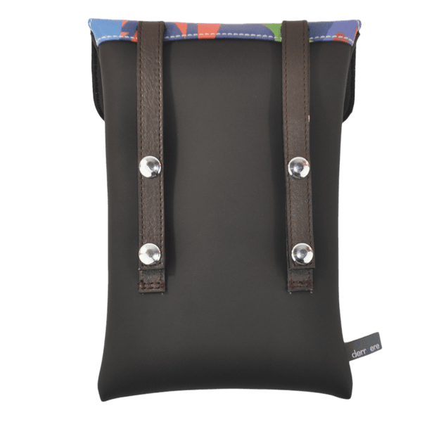 shoulder-bag-neoprene-multicolor-graffiti-front