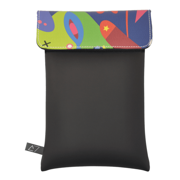 shoulder-bag-neoprene-graphic-multicolor-graffiti-front