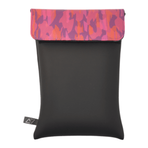 shoulder-bag-neoprene-graphic-multicolor-graffiti-front