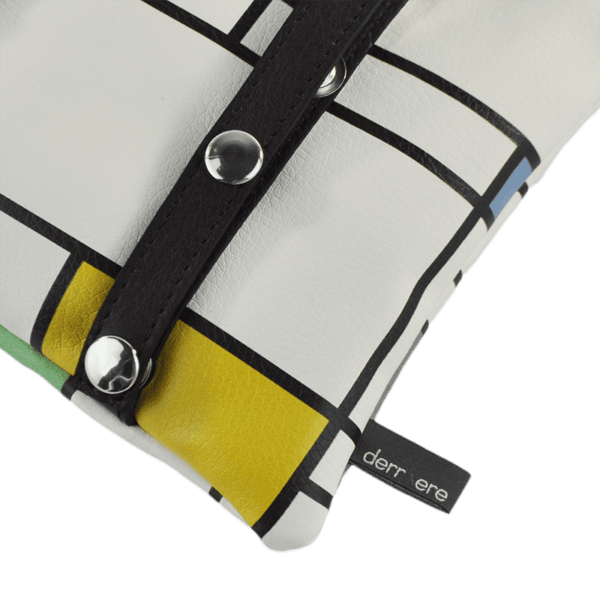 leather string-belt-bag-mondrian-back-detail
