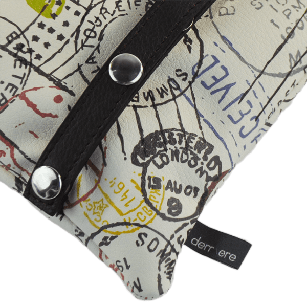 leather string-belt-bag-worldwide-postmark-detail