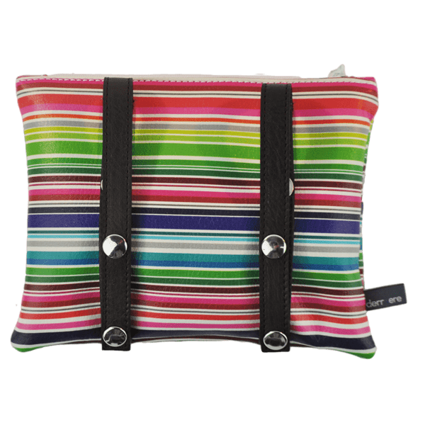 back-belt-bag-leather-strings-multicolor-stripes-horizontal