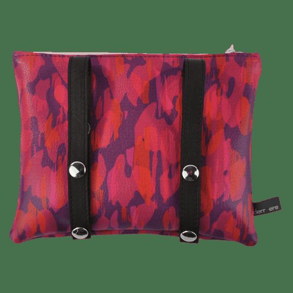 back-leather string-belt-bag-pink-ghepard