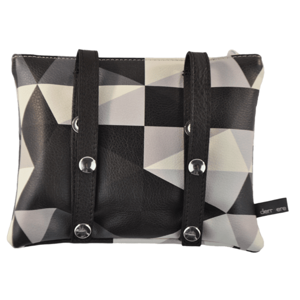 back-belt-bag-leather-stripes-triangle