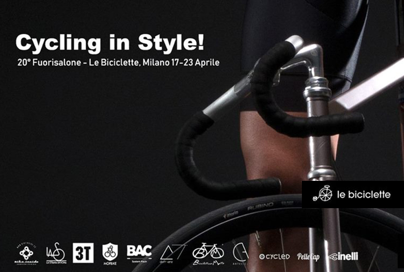 Fuorisalone-2018-Derriereitalia-Cycling-in-Style-Le-Biciclette