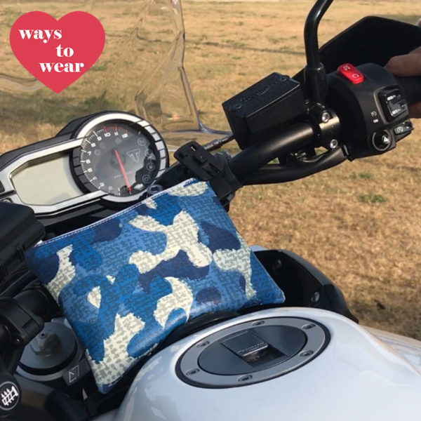 motorbike-accessories-motorcycle-handlebars-bag-pack