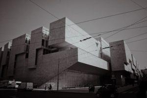Milan-Bocconi University_Derriereitalia