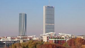 Milan-Tower-Isozaki-Hadid_Derriereitalia