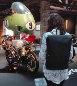 Moto Guzzi 8V 500 GP_Derriereitalia